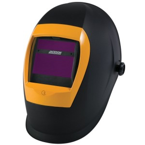 Jackson Safety W70 BH3