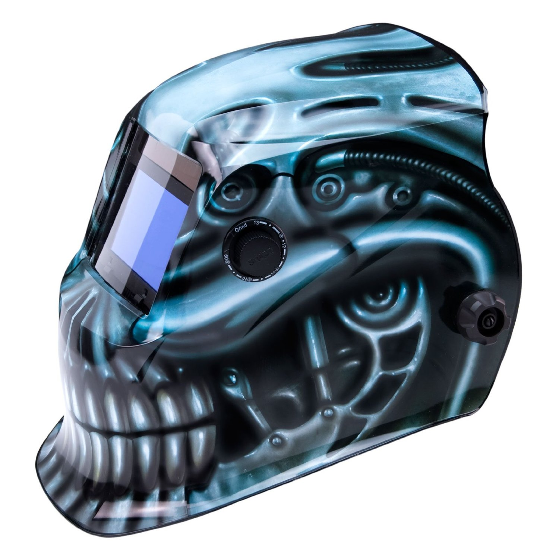 Best welding helmets auto darkening reviews