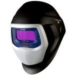Speedglas 9100V