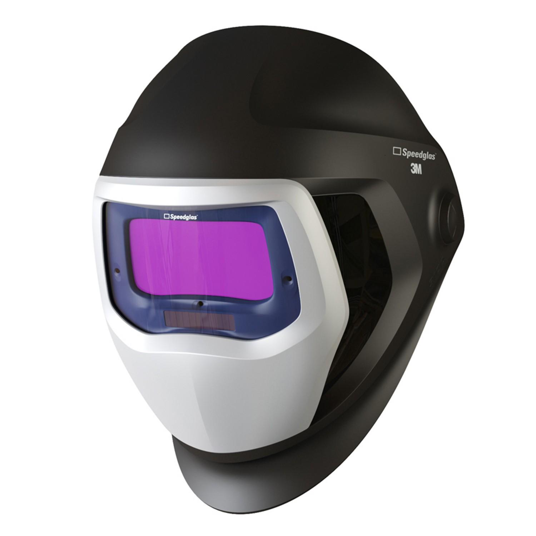 3m speedglas welding helmets 2016. Black Bedroom Furniture Sets. Home Design Ideas