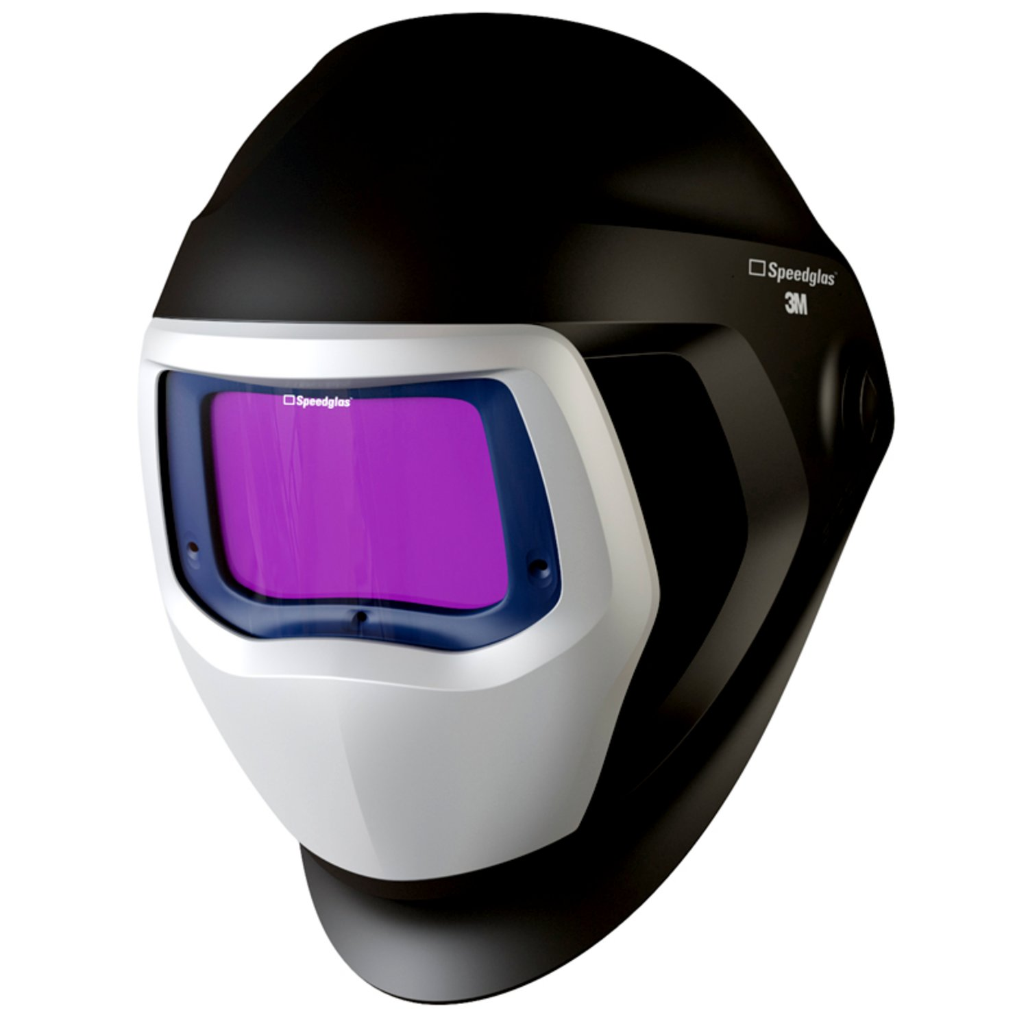 3m speedglas welding helmets 2016. Black Bedroom Furniture Sets. Home Design Ideas