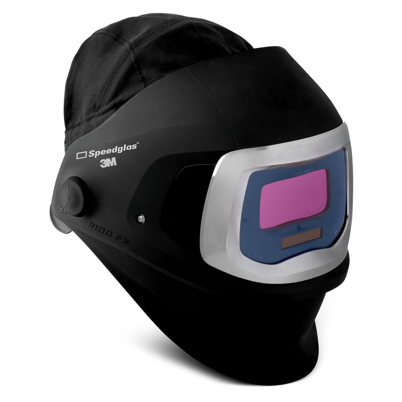lincoln lens with technology amazon helmets welding electric terracuda viking dp com helmet